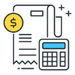budget-accounting