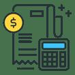Automating CFO Back Office