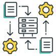 Integrated Workflows