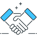 deal-agreement