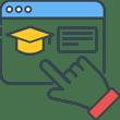 Virtual Campus/ELearning