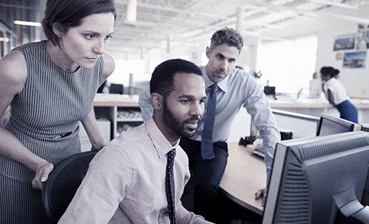 Implementation-Result-Based-Management-Solution-International-Organisation-1
